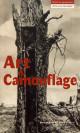 Art & Camouflage