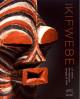 Kifwebe - Un siècle de masques songye et luba