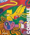 Corneille - La peinture paradis