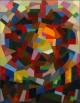 Otto Freundlich 1878-1943 - La révélation de l'abstraction
