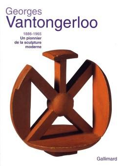 georges-vantongerloo-1886-1965