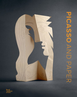 Picasso and Paper - Royal Academy of Arts