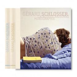 Gérard Schlosser - Catalogue raisonné & Monographie