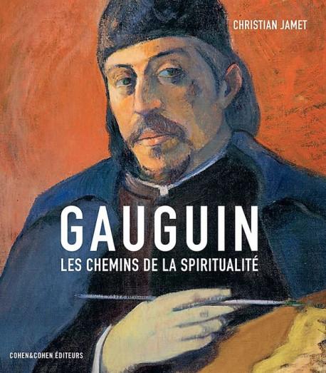 Gauguin - Les chemins de la spiritualité