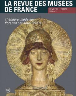 La revue des musées de France. Revue du Louvre N° 1/2020