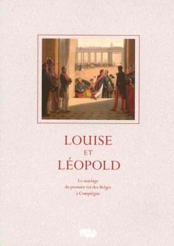 louise-et-leopold