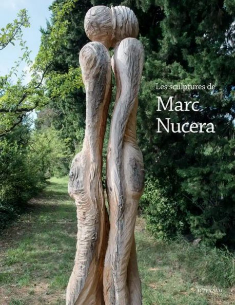 Marc Nucera