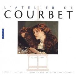 Atelier de Courbet