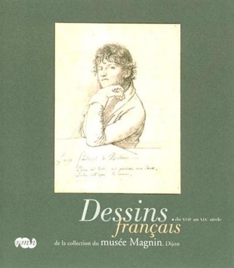 dessins-francais-collection-du-musee-magnin