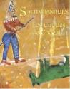 Saltimbanques - Les Cirques de Chagall