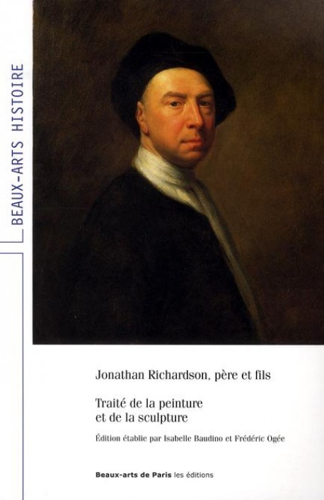 jonathan-richardson-pere-et-fils