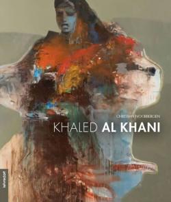 Khaled Alkhani