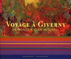 voyage-a-giverny