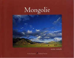 Mongolie - Racines nomades