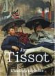 James Tissot - L'ambigu moderne