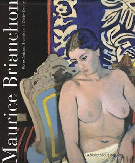 Maurice Brianchon - Catalogue raisonné