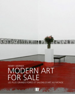 Modern Art for Sale - Les plus grands foires et salons d'art au monde