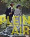 Plein air de Corot à Monet