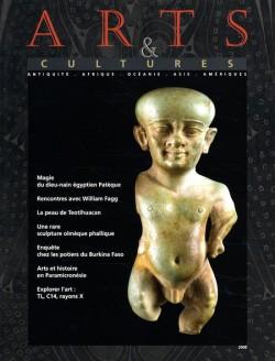 Arts et cultures - T. 9