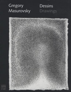 Gregory Masurosky