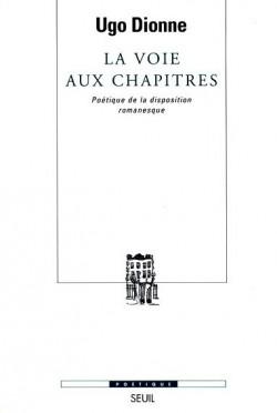 la-voie-aux-chapitres