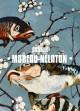 Camille Moreau-Nélaton - Une femme céramiste au temps des impressionnistes
