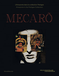 Mecarõ - L'Amazonie dans la collection Petigas