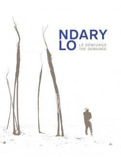 Ndary Lo - The Demiurge