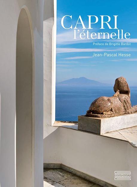 Capri, l'éternelle