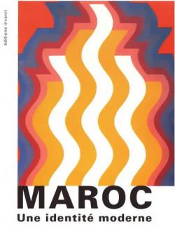 Maroc, une identité moderne