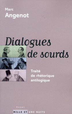 dialogues-de-sourds