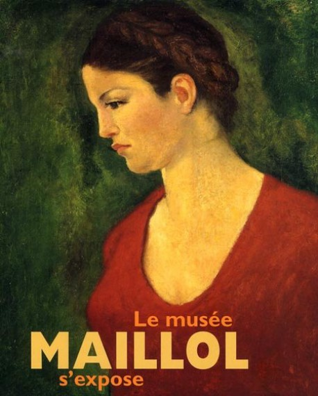 le-musee-maillol