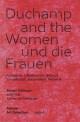Marcel Duchamp - Les femmes
