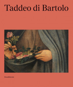 Taddeo di Bartolo (1362-1422) - Biligual English / Italian Edition