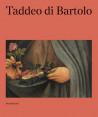 Taddeo di Bartolo (1362-1422) - Biligual English / Italian Edition