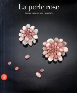 La perlo rose