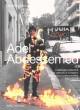 Adel Abdessemed - Catalogue raisonné des cartons d'invitation (expositions personnelles 2001-2019)
