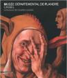 Catalogue des collections du musée de Flandres