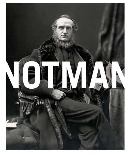 William Notman - Un photographe visionnaire