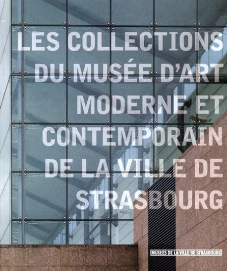 les-collections-du-mams