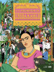 A la recherche de Frida Kahlo - Art pour enfants