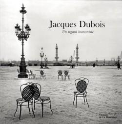 Jacques Dubois, un regard humaniste