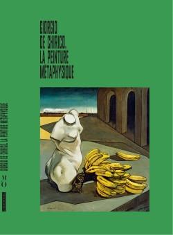 Giorgio de Chirico et la peinture métaphysique