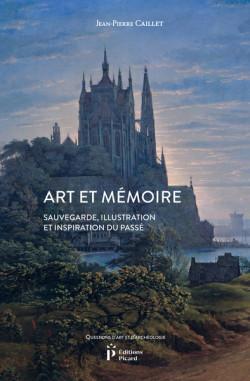 Art et mémoire