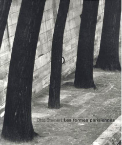 Les formes parisiennes - Otto Steinert