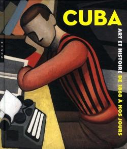 cuba-art-et-histoire