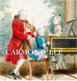 Carmontelle - Les carnets de Chantilly