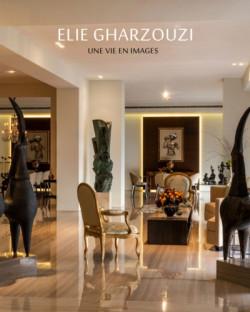 Elie Gharzouzi