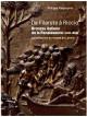 Bronzes italiens de la renaissance (1430-1550)