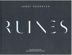 Ruines - Josef Koudelka